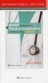 Bates' Pocket Guide to Physical Examination