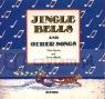 Jingle Bells sb C.Graham