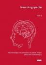 Neurologopedia. Neurobiologiczne podstawy...