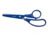 Nożyczki Milan szkolne z plastikowymi uchwytami 1412081051