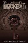 Locke & Key. Tom 6: Alfa i Omega
