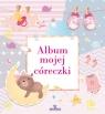 Album mojej córeczki Matusiak Monika