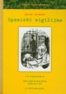 Opowieść wigilijna dobre opracowanie Dickens Karol