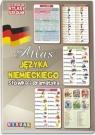 Atlas języka niemieckiego