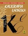 Kaligrafia Łacińska Sabard Veronigue, Genslay Vincent, Rebena Laurent