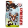 TRA RID Warriors Scorponok (B0070/B7041)
