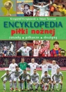 Encyklopedia piłki nożnej Krzykowski Krzysztof, Szostak Adam