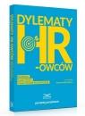 Dylematy HR-owców Badanie case study Praktyczne komentarze Praca zbiorowa