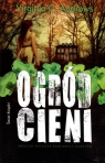 Ogród Cieni TW Virginia C.Andrews