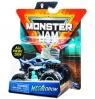 Monster Jam 1:64 - auto Megalodon (6044941/20116136)