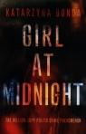 Girl at Midnight Bonda Katarzyna