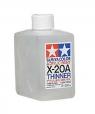 Thinner X-20 250 ml (81040)