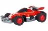 Auto First RC Racer 2,4GHz (370181073) Wiek: 3+