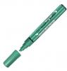 Marker akrylowy - zielony metalic (TO-40045)
