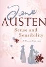 Sense and Sensibility Austen Jane
