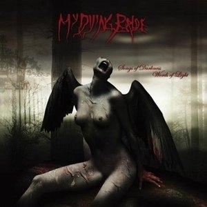 Songs Of Darkness (Digipack)