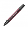 Pisak Promarker Winsor & Newton - Crimson (R445)