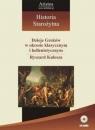 Historia Staroż. T.6 Dzieje Greków w okresie... Ryszard Kulesza