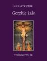 Modlitewnik Gorzkie Żale Sylwia Chaberka