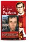 Popiełuszko wolność jest w nas DVD + album Wieczyński Rafał