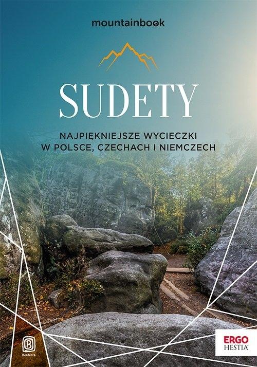 Sudety Bzowski Krzysztof