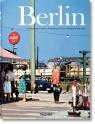 Berlin Portrait of a City