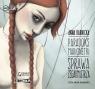 Paradoks marionetki. Sprawa Zegarmistrza  (Audiobook) Karnicka Anna