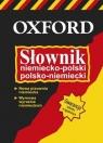Słownik niemiecko-polski, polsko-niemiecki TW