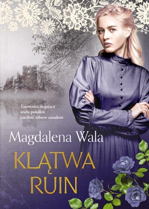Klątwa ruin Wala Magdalena