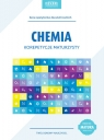 Chemia Korepetycje maturzysty