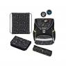 Tornister Ultralight Plus - Space + wyposażenie