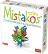 Mistakos extra (01645)