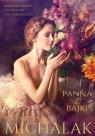Panna z Bajki Katarzyna Michalak