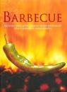Barbecue. Podstawowe rodzaje grillów, przypraw i marynat praca zbiorowa