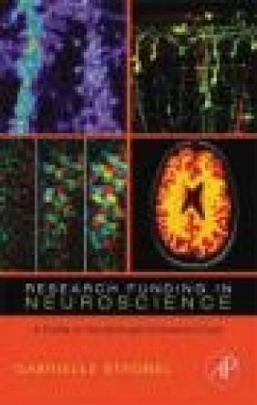 Research Funding in Neuroscience