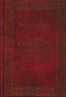 Traktat o prawdziwym nabożeństwie do Najświętszej Maryi Panny Św. Ludwik Grignon de Montfort