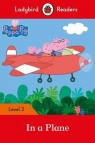 Peppa Pig In a Plane Level 2