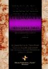 Teologia i filozofia Tom 2 Sawyer James M., House Wayne H., Hunnex Milton D.