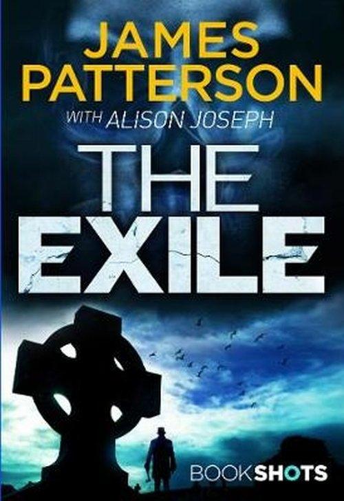 The Exile Patterson James