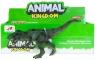 Dinozaur 10cm (393907)