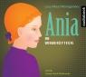Ania na Uniwersytecie  (Audiobook) Montgomery Lucy Maud