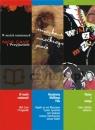 Gwiazdy piosenki aktorskiej na płytach DVD (3 DVD)