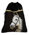 Worek na buty Horse 18-713HS PASO