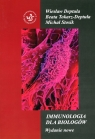 Immunologia dla biologów
