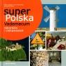 Super Polska Vademecum rekordów i ciekawostek Sapała Marta, Olej-Kobus Anna, Kobus Krzysztof