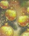 Torebka bożonarodzeniowa exclusive mała MIX LIMAP