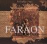 Faraon  (Audiobook)
