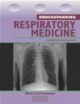 Understanding Respiratory Medicine Partridge
