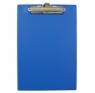 Podkładka A5 niebieska (KH-00-01)