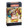Karty do gry Waddingtons Marvel Comics Retro wersja angielska